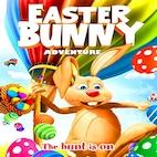 logo_Easter.Bunny.Adventure.2017_www.download.ir