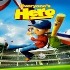 logo_Everyones.Hero.2006_www.download.ir