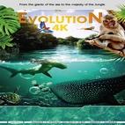 logo_Evolution.4K.2018_www.download.ir