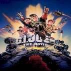 logo_G.I.Joe.The.Movie.1987_www.download.ir