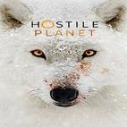 logo_Hostile.Planet.2019_www.download.ir