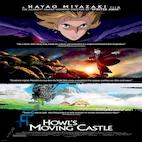 logo_Howls.Moving.Castle.download.ir