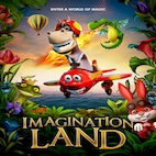 logo_ImaginationLand.2018_www.download.ir