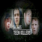 logo_Irelands.Teen.Killers_download.ir