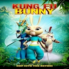 logo_Kung.Fu.Bunny.download.ir