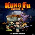 logo_Kung.Fu.Masters.3.2018_www.download.ir