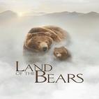 logo_Land.of.the.Bears_www.download.ir