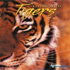 logo_Living.with.Tigers_www.download.ir