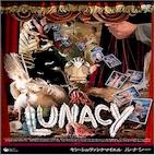 logo_Lunacy.download.ir