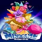 logo_Mind.Game.2004_www.download.ir