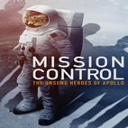 logo_Mission.Control.The.Unsung.Heroes.of.Apollo_www.download.ir