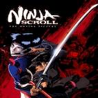 logo_Ninja.Scroll.1993_www.download.ir