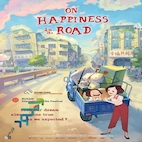 logo_On.Happiness.Road.download.ir