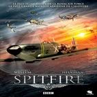 logo_Spitfire.2018_www.download.ir