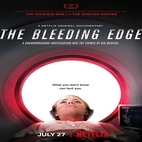 logo_The.Bleeding.Edge.2018_www.download.ir