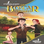 logo_The.Boxcar.Children.Surprise.Island.2018_www.download.ir