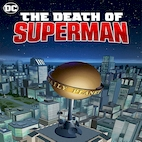 logo_The.Death.of.Superman.2018_www.download.ir