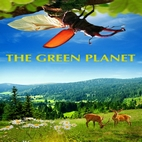 logo_The.Green.Planet_www.download.ir