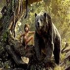 logo_The.Real.Jungle.Book.Bear_download.ir