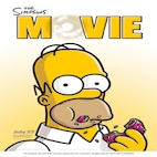 logo_The.Simpsons.Movie.2007_www.download.ir