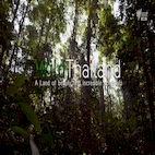 logo_Wild.Thailand.-.A.Land.Of.Beauty_download.ir