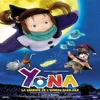 logo_Yona.Yona.Penguin.2009.mp4_www.download.ir