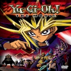 logo_Yu.Gi.Oh.The.Movie.Pyramid.Of.Light.2004_www.download.ir