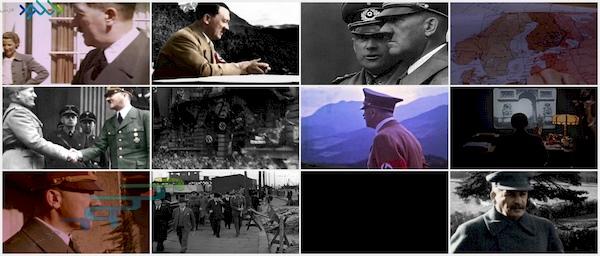 screenshot_Hitler.vs.Stalin.Timeline.mp4_www.download.ir