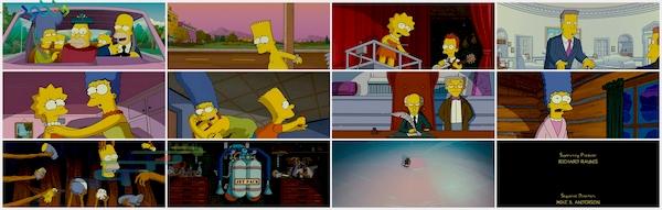 screenshot_The.Simpsons.Movie.2007.mkv_www.download.ir