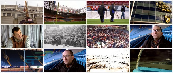 www.download.ir_Screenshot_Building.The.Ultimate.Stadium.Wembley.mp4