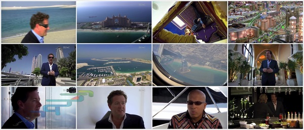www.download.ir_Screenshot_Dubai.Billionaires.and.Their.Luxury.Homes.and.Toys.mp4