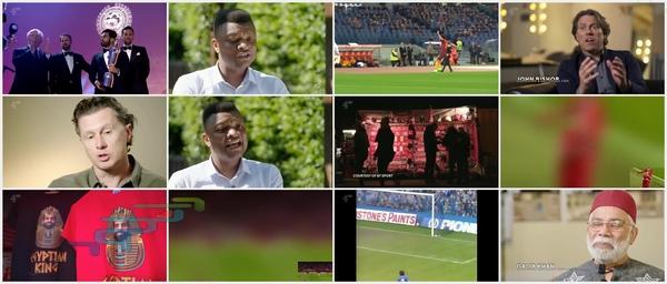 www.download.ir_Screenshot_Mo.Salah.A.Football.Fairytale.mp4