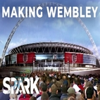 www.download.ir_logo_Building.the.Ultimate.Stadium.Wembley