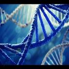 www.download.ir_logo_DNA.Science