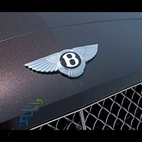 www.download.ir_logo_Inside.Bently.A.great.British.Motor.car