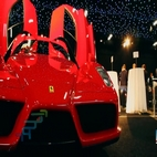 www.download.ir_logo_Supercars.the.million.pounds.motor