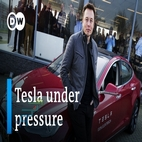 www.download.ir_logo_Tesla.under.pressure