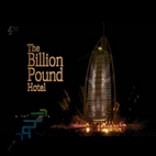 www.download.ir_logo_The.billion.Pound.Hotel