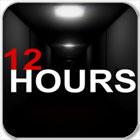 12HOURS.logo عکس لوگو