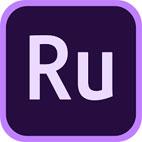 Adobe.Premiere.Rush.CC.logo عکس لوگو