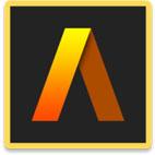 Artstudio.logo عکس لوگو
