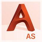 Autodesk.Alias.Surface.logo عکس لوگو