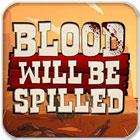 Blood.will.be.Spilled.logo عکس لوگو