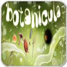 Botanicula.logo عکس لوگو
