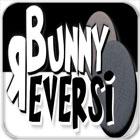Bunny.Reversi.logo عکس لوگو