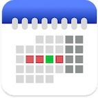 CalenGoo.Calendar.and.Tasks.logo