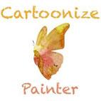 Cartoonize.Painter.logo عکس لوگو