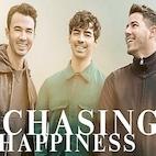 Chasing.Happiness.2019.logo