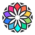 Coloring.Book.for.Me.and.Mandala.logo