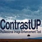 ContrastUp.logo عکس لوگو